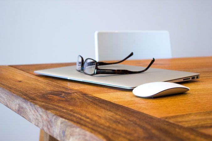 bloggerwerkzeug-blogger-start